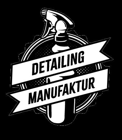 Detailing Manufaktur